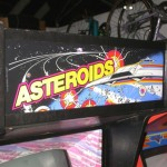 Asteroids - Image 5