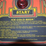 Ice Cold Beer - Image 1