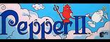 Pepper II Marquee
