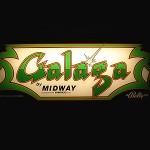 Galaga 60 in 1 - Image  2