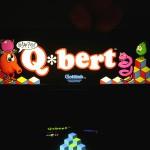 Q*bert - Image  1