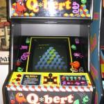 Q*bert - Image  8