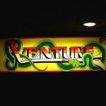 Venture - Image  1