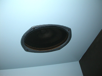 PengoSpeakerInstalled1