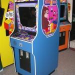 Donkey Kong 2 / D2K - Image 1