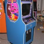 Donkey Kong 2 / D2K - Image 2