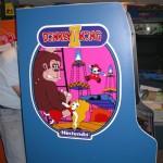 Donkey Kong 2 / D2K - Image 3
