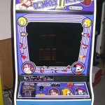 Donkey Kong 2 / D2K - Image 5