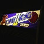 Donkey Kong 2 / D2K - Image 6
