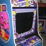 Donkey Kong 2 / D2K - Image  9
