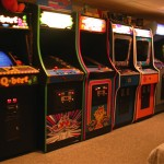 Gameroom 10-28-09 - Image 2