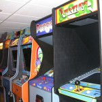 Gameroom 10-28-09 - Image 3