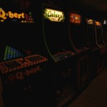 Gameroom 10-28-09 - Image 5