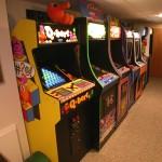 Gameroom 10-28-09 - Image 6
