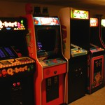 Gameroom 8-22-08 - Image 1