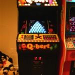 Gameroom 8-22-08 - Image 2
