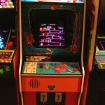Gameroom 8-22-08 - Image 3