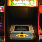 Gameroom 8-22-08 - Image 4