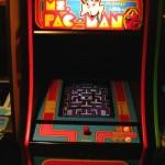 Gameroom 8-22-08 - Image 5