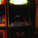 Gameroom 8-22-08 - Image 6