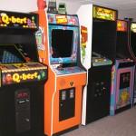 Gameroom 8-22-08 - Image 7