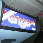 Pengo - Image 7