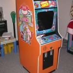 Donkey Kong Junior - Image 1