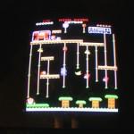 Donkey Kong Junior - Image 6