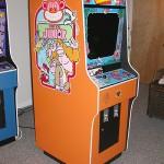 Donkey Kong Junior - Image 9