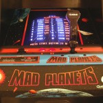 Mad Planets - Image 7