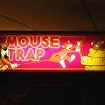 Mouse Trap - Image 13