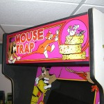 Mouse Trap - Image 14