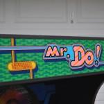 Mr. Do - Image 1
