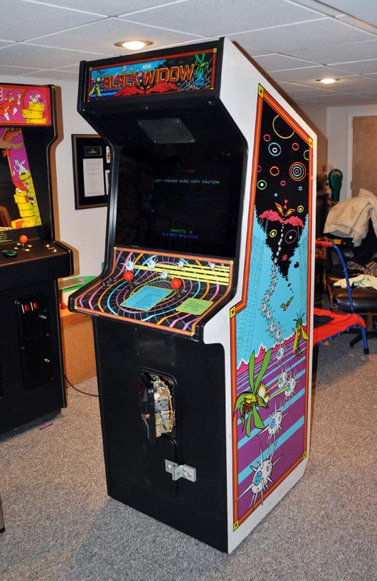 Atari Chompingquarters Com